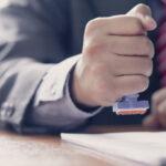 Projektmanagement IPMA Zertifizierung