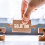 Projektmanagement Problemlösung