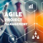 Projektmanagement Agile Planung