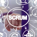 Projektmanagement Scrum