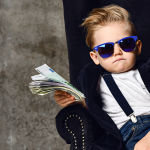 Gehalt eines Projektmanagers