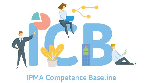 IPMA ICB Kompetenzfelder