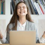 IPMA Level D Online Test Fazit