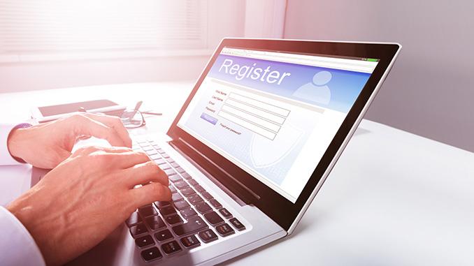 IPMA Level D Online Test Prüfungsanmeldung