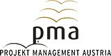 IPMA Projektmanagement