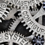 Konfigurations-Management