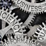Projektmanagement Erfolgskriterien