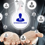 Projektmanagement Stakeholders