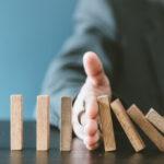 Projektmanagement Änderungsmanagement