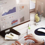 Projektmanagement Analytic