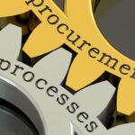 Projektmanagement Beschaffungsprozess