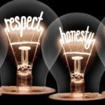 Projektmanagement Definition Integrität