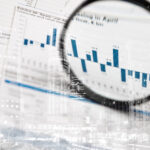 Projektmanagement Finanz Controlling