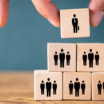 Projektmanagement Formelle Organisation