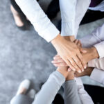 Projektmanagement Integrität