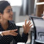 Projektmanagement Kommunizieren
