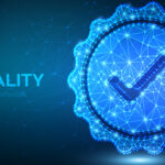 Projektmanagement Quality