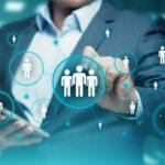 Projektmanagement Ressourcenmanagement