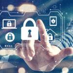 Projektmanagement Sicherheit