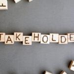Projektmanagement Stakeholder