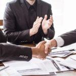 Projektmanagement Stakeholdermanagement
