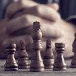 Projektmanagement Strategie