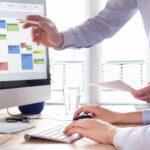 Projektmanagement Terminmanagement