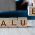 Projektmanagement Value
