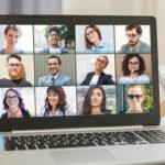 Projektmanagement Virtuelle Kommunikation