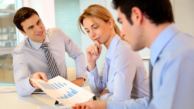 IPMA Level D Rezertifizierung Vorteile