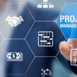 Projektmanagement System