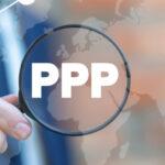 PPP Management