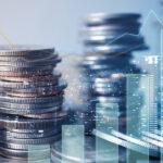 Projektmanagement Finanzierung