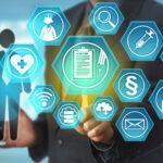 Projektmanagement Gesundheitsschutz