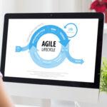 Scrum Agile Prinzip