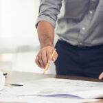 Projektmanagement Scrum Anforderungen