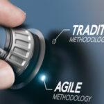 Projektmanagement Systeme