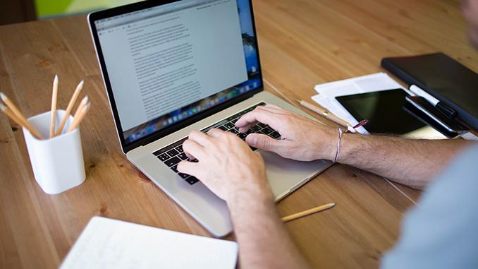 IPMA Level D Online Test Praxisteil
