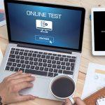 IPMA Level D Online Test