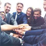 IPMA Abschlusstest Kompetenzbereich Menschen