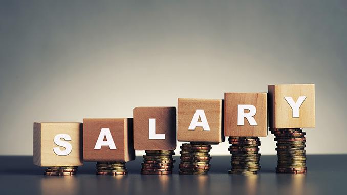 Wieviel verdient ein Projektleiter?