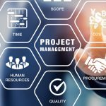 IPMA Projektmanagement Skills