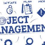 Projektmanagement Anforderungen und Ziele