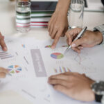 Projektmanagement Leistungsumfang