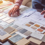 Projektmanagement Projektdesign