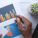 Projektmanagement Analyse