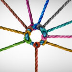 Projektmanagement Beziehungen