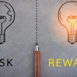 Projektmanagement Chancen und Risiken