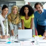 Projektmanagement Kultur
