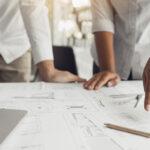 Projektmanagement Planung und Steuerung